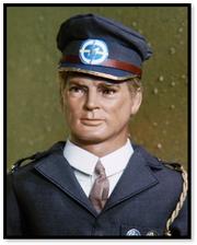Major Brooks.png