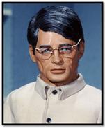 Doctor Giadello