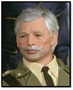 General (talkdown)