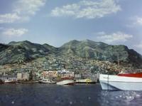 Monte Carlo (model spy)