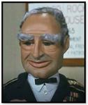 Admiral Frendor