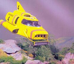 Thunderbird 4.jpg