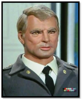 General (attack of the tiger)
