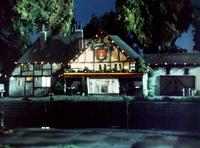 Restaurant (inquisition)