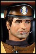 Captain Brown 3