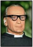 Father Unwin