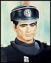 Captain Black.jpg