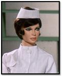 Nurse(kill time)