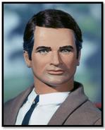 Doctor Conrad