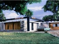 Maxacom motel