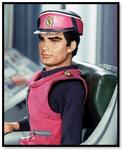 Captain Magenta 9Lunarville 7)