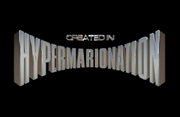 Hyper-NCS.png