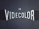 Videcolor