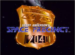 Space precinct.png