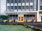Westbourne hospital