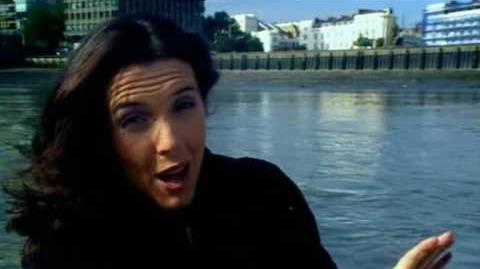 Seven_Ages_of_Britain_2of7_The_Second_Age_1500BC–_43AD_With_Bettany_Hughes_History_Full_Documentary