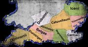Keltische Stämme im Süden.png