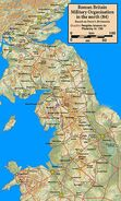 Roman.Britain.north.84