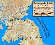 Roman.Britain.north.350.400