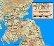 Roman.Scotland.north.84