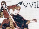 Wilhelm I der Eroberer