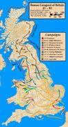 Roman.Britain.campaigns.43.to.84