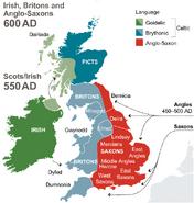 Irish-britons-and-anglo-saxons