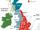 Angelsächsisches England