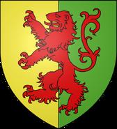 Wappen Marshal