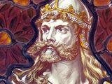 Harald III Hardrada