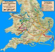 Roman.Britain.campaigns.43.to.60