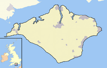 Isle of Wight.png