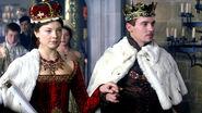 Anne boleyn marquess