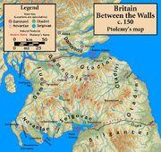 Scotland.south.Ptolemy.jpg