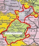 Powys Fadog Wenwynwyn