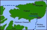 Thanet