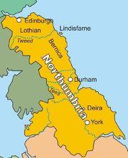 Northumbria.jpg