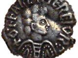 Offa von Mercia