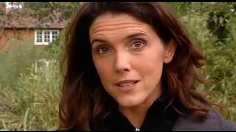 Seven Ages of Britain 5of7 The Fifth Age 1066 –1350 With Bettany Hughes Documentaries