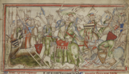 Battle of Fulford