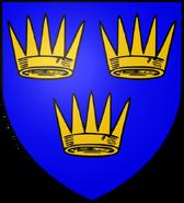 East Anglia