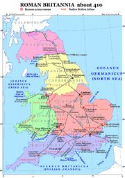 Roman Britain 410.jpg
