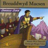 Macsen Wledig