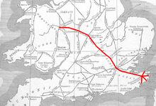 Watling Street route.jpg