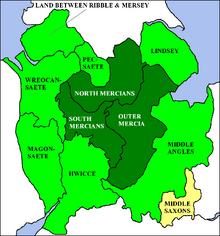 Kingdom of Mercia.png