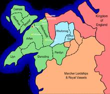 Vertrag von Aberconwy 1277.png