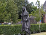 Bertha von Franken