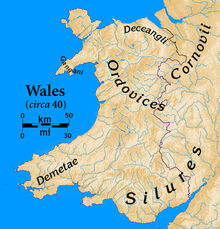 Wales prä römisch.jpg