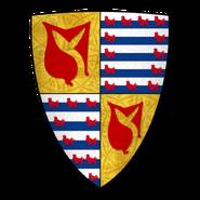 Wappen Hastings