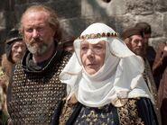 Robin Hood Eleonore William